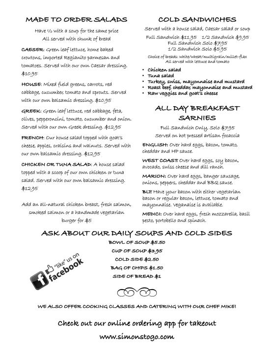 lunch menu-page-002